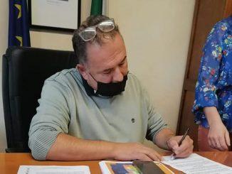 Marco Colombo Daverio
