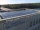 somma diga enel impianto fotovoltaico
