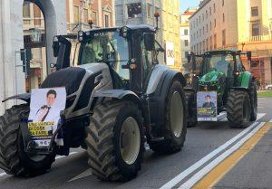 Salvini Varese