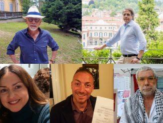 ballottaggio Varese