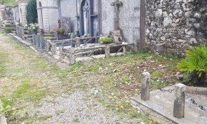 cimiteri Cittiglio