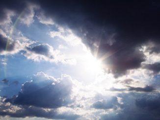 lombardia sereno nubi pioggia 01