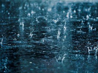 temporali rischio piogge allagamenti