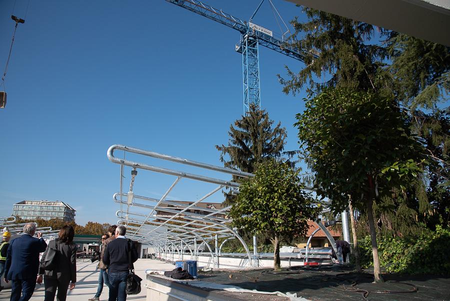 giogara365575-Coop presentazione nuova Viale Duca D'Aosta