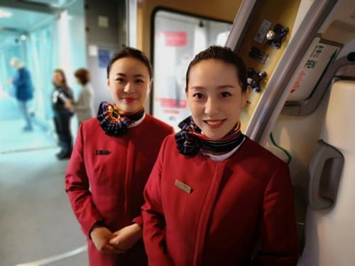 Air China a Malpensa