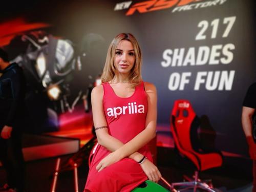 Eicma 2018: il Salone delle moto