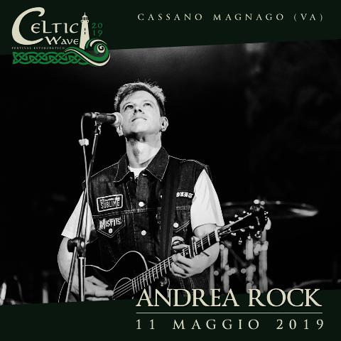 Quadrato-x-annuncio-ANDREA-ROCK