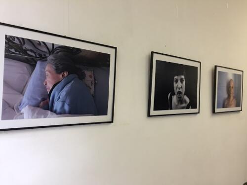 castellanza festival fotografico mostra inaugurazione