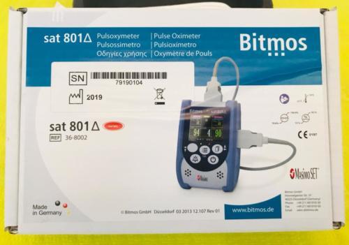fd8125e2-96ba-40fd-90ad-a4315269435e