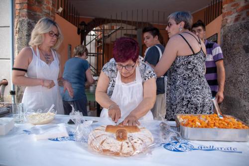giogara331503-Festa del broeud
