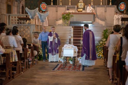 giogara342813-Funerale Jairo Guillen Viera