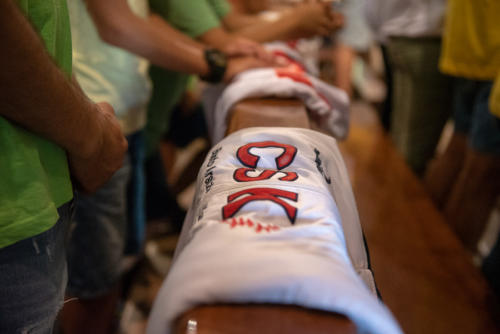 giogara342831-Funerale Jairo Guillen Viera