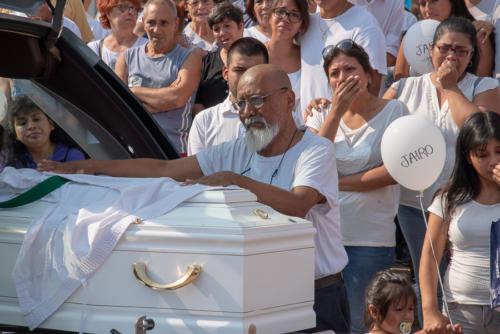 giogara342912-Funerale Jairo Guillen Viera