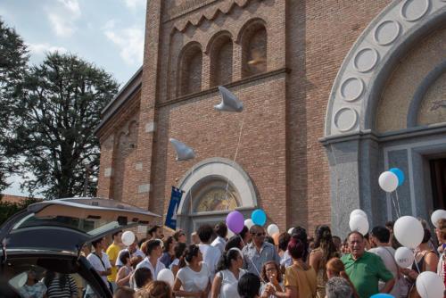 giogara342918-Funerale Jairo Guillen Viera