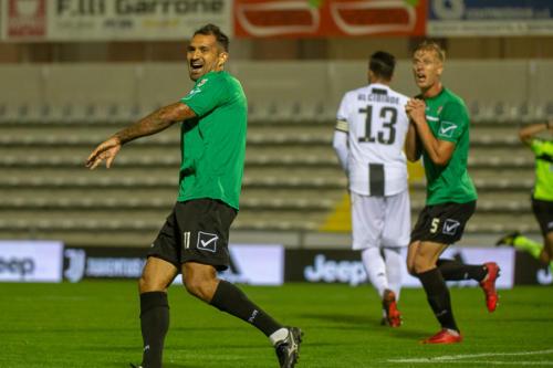 giogara358149-Juventus Fc U 23 - Aurora Pro Patria 1919-