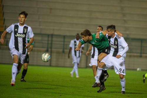 giogara358279-Juventus Fc U 23 - Aurora Pro Patria 1919-