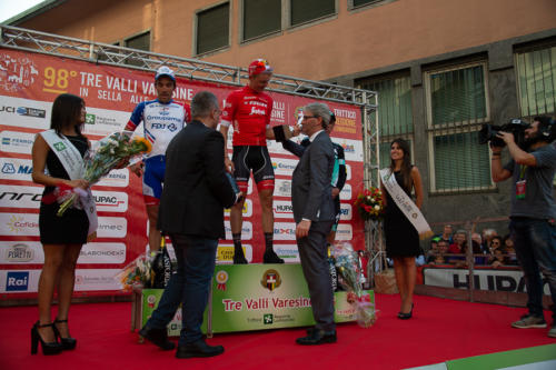 giogara359873-98 Tre Valli varesine -Arrivo Varese