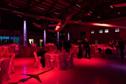 giogara365449-Volo in Rosa - cena di gala