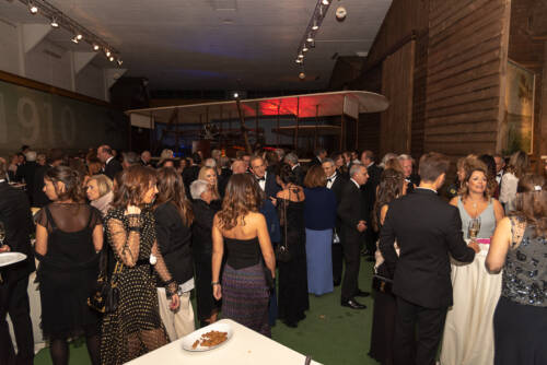 giogara365459-Volo in Rosa - cena di gala