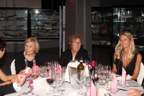 giogara365553-Volo in Rosa - cena di gala
