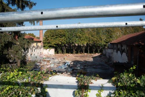 giogara365583-Coop presentazione nuova Viale Duca D'Aosta