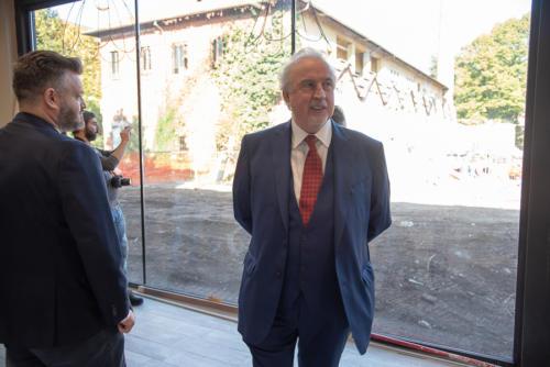 giogara365621-Coop presentazione nuova Viale Duca D'Aosta