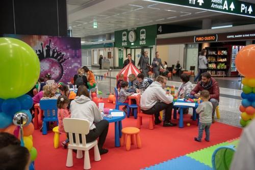 giogara372110-Festa per i 20 terminal 1