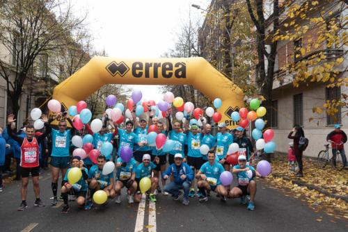 giogara376273-Maratonina di Busto Arsizio