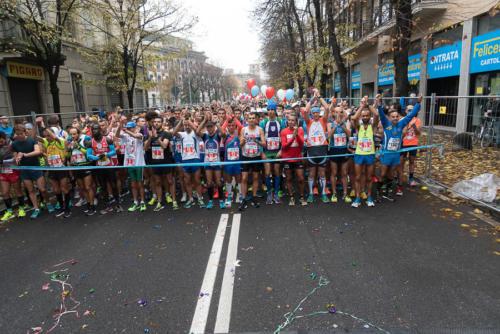 giogara376311-Maratonina di Busto Arsizio