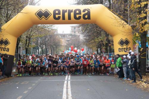 giogara376338-Maratonina di Busto Arsizio