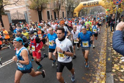 giogara376350-Maratonina di Busto Arsizio