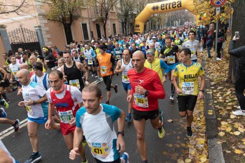giogara376372-Maratonina di Busto Arsizio