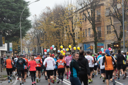 giogara376420-Maratonina di Busto Arsizio