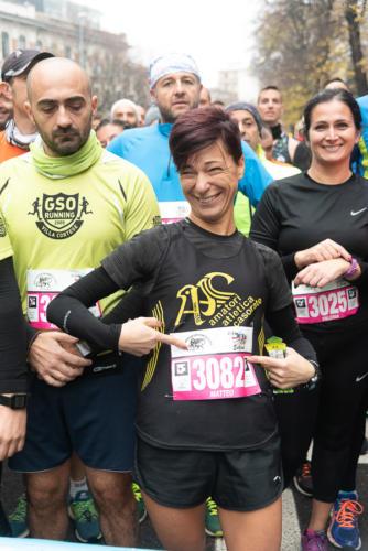 giogara376431-Maratonina di Busto Arsizio