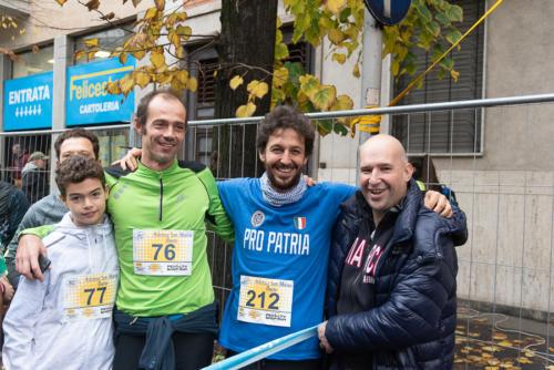 giogara376451-Maratonina di Busto Arsizio