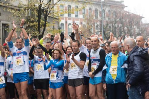 giogara376456-Maratonina di Busto Arsizio