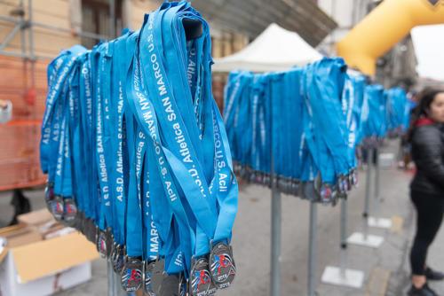 giogara376509-Maratonina di Busto Arsizio