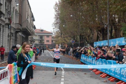 giogara376530-Maratonina di Busto Arsizio