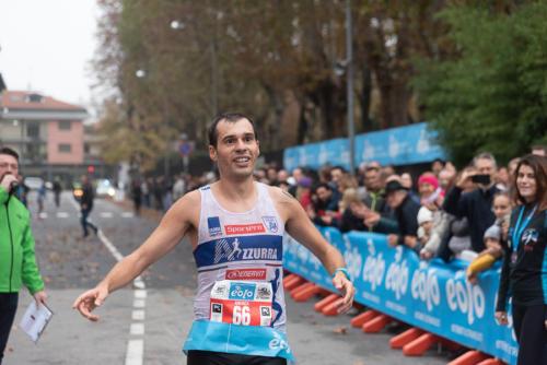 giogara376542-Maratonina di Busto Arsizio