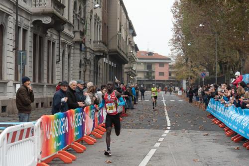 giogara376545-Maratonina di Busto Arsizio