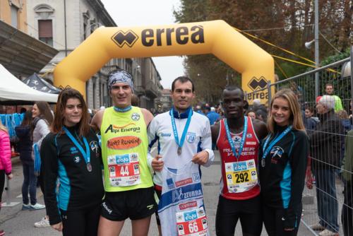 giogara376578-Maratonina di Busto Arsizio