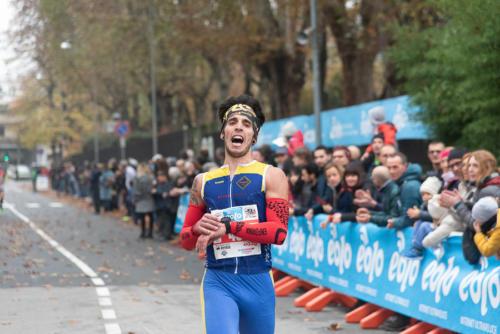 giogara376629-Maratonina di Busto Arsizio