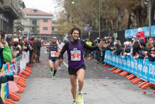 giogara376650-Maratonina di Busto Arsizio