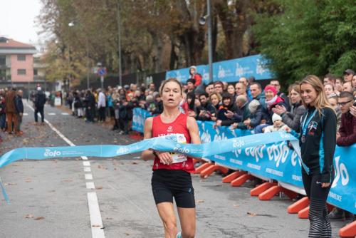 giogara376671-Maratonina di Busto Arsizio