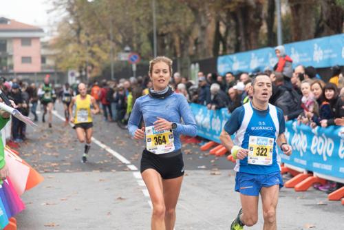 giogara376704-Maratonina di Busto Arsizio