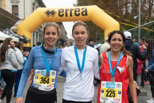 giogara376726-Maratonina di Busto Arsizio