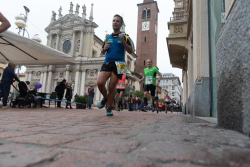 giogara376792-Maratonina di Busto Arsizio