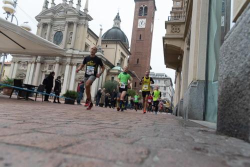 giogara376809-Maratonina di Busto Arsizio
