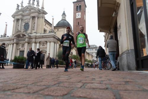 giogara376848-Maratonina di Busto Arsizio