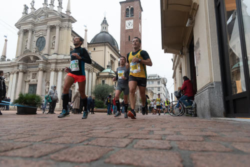 giogara376876-Maratonina di Busto Arsizio